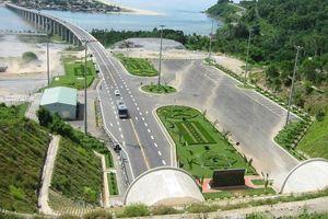Hầm Đèo Cả và Hải Vân có nguy cơ đóng cửa: Thống nhất phương án 'thu chung'