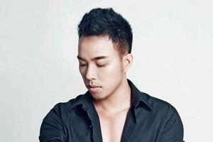 Nhạc sĩ tạo hit cho Hồ Ngọc Hà tiết lộ lý do 37 tuổi vẫn chưa lấy vợ, bị đồn là gay