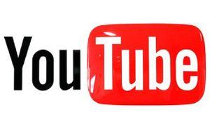 Gian nan bảo vệ bản quyền âm nhạc trên Internet