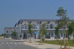 Sau sự cố môi trường, Formosa đóng góp gì cho Hà Tĩnh?