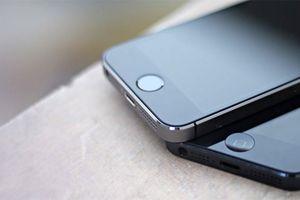 Apple ngừng hỗ trợ sửa chữa iPhone 5