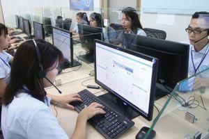 BHXH tăng cường ứng dụng công nghệ thông tin, giảm thủ tục hành chính