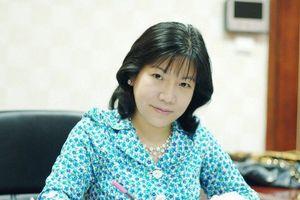 Nữ Viện sĩ, Tiến sĩ Nguyễn Thị Thanh Nhàn được Nhật Bản trao tặng Huân chương Mặt trời mọc