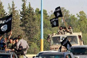 IS bất ngờ tấn công, sát hại binh sĩ Syria