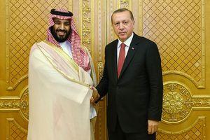 Thổ Nhĩ Kỳ: Giới quyền lực của Saudi Arabia ra lệnh sát hại nhà báo Khashoggi