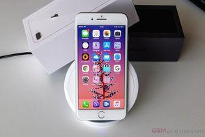 Apple bắt đầu bán iPhone 8 và 8 Plus tân trang, giá từ 499 USD