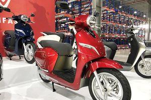 Tất cả mọi thông tin cần biết về xe máy điện VinFast Klara sắp bán ra tại Việt Nam