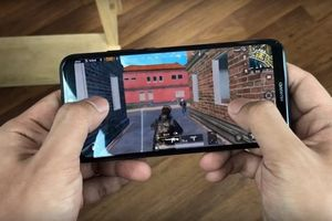 4 smartphone giá 5-8 triệu chơi game tốt nhất