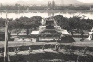 Những vụ loạn luân chấn động trong cung đình Việt Nam