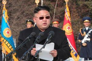 Hàn Quốc 'soi' ông Kim Jong-un bằng video 3D
