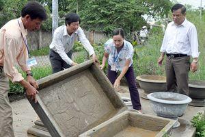 Y tế Đà Nẵng giải quyết tốt nhu cầu bảo vệ sức khỏe cho người dân
