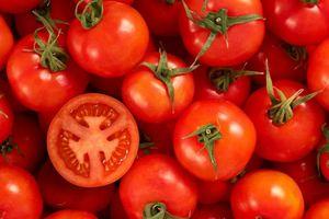 Lợi ích bất ngờ khi ăn cà chua mỗi ngày