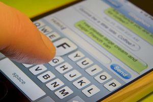 Hàng loạt giáo viên Mỹ thua kiện vì tự ý lục lọi điện thoại của học sinh