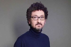 Giao lưu với tác giả - biên kịch 'Mối tình Paris'