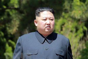Tình báo Hàn Quốc dùng công nghệ 3D theo dõi sức khỏe ông Kim Jong-un