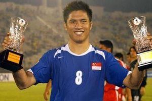 Kỷ lục ghi bàn vẫn là thách thức ở AFF Cup 2018