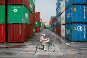 Nhật Bản sẵn sàng đón thêm lao động nước ngoài