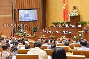 Tham gia CPTPP giúp Việt Nam nâng cao nội lực, củng cố vị thế