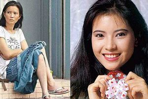 Nữ diễn viên nổi tiếng từng bị cưỡng hiếp tử vong tại nhà riêng