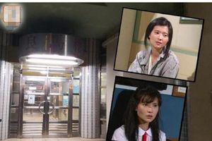 Showbiz 3/11: Lam Khiết Anh chết từ 2-3 ngày trước khi được phát hiện