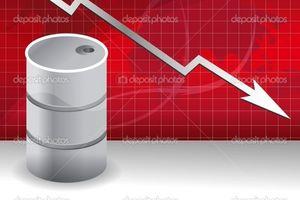 Giá dầu thế giới 3/11: Giá dầu brent tiến về ngưỡng 70 USD/thùng