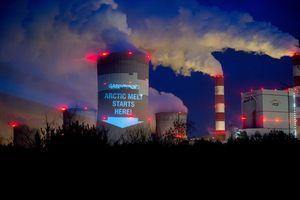 Ba Lan buộc phải xây nhà máy điện hạt nhân