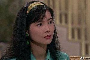 Tượng đài nhan sắc Hong Kong Lam Khiết Anh chết không rõ nguyên nhân ở tuổi 55