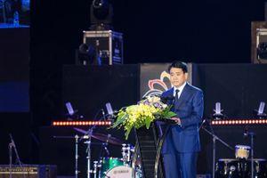 Ấn tượng lễ hội 'Trải nghiệm nước Đức ở Hà Nội'