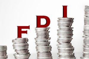 Thu hút FDI vào Việt Nam: Một số vấn đề đặt ra