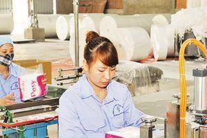 Bắc Giang: Tập trung phát triển các ngành công nghiệp ưu tiên