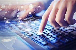 Chánh Văn phòng Bộ Công an thông tin về Dự thảo Nghị định hướng dẫn Luật An ninh mạng