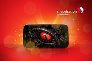 Qualcomm sẽ ra mắt thêm 2 chip tầm trung là Snapdragon 6150 và 7150