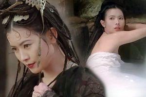 Nữ diễn viên Lam Khiết Anh chết cô độc tại nhà ở tuổi 55 không ai biết