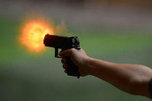 Một sinh viên bị bắn tại trường Cao đẳng Dartmouth, Mỹ