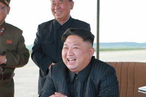 Đằng sau việc Triều Tiên bất ngờ 'dọa' khôi phục kho vũ khí hạt nhân