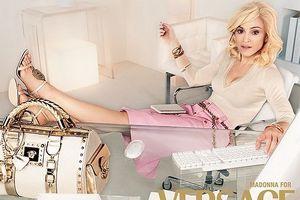 Top 10 thương hiệu thời trang xa xỉ nhất thế giới