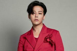 Nổi danh giàu có nhất nhì Kbiz, đây là món quà G-Dragon tặng chị gái khi đến thăm trong quân ngũ
