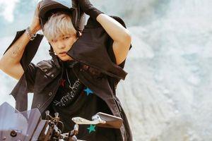 Soi giá tủ đồ của EXO cho màn comeback thế kỷ Don't mess up my tempo