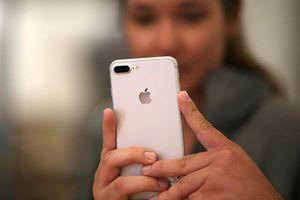 Chiếc iPhone nào cũng có một lỗ tròn bí ẩn đằng sau, bạn sẽ bất ngờ khi biết tác dụng của nó