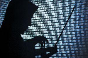 Mỹ chỉ ra các công ty Trung Quốc ăn cắp bí mật thương mại