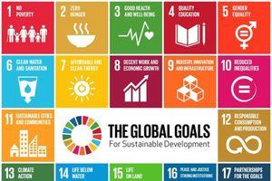 WHO: Tới năm 2030, dự báo có tới 56 triệu trẻ em dưới 05 tuổi tử vong vì dịch bệnh