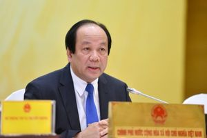 Thủ tướng chỉ đạo sớm công bố kết quả kiểm tra cao tốc Đà Nẵng - Quảng Ngãi