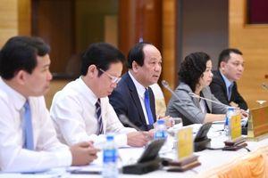 Thủ tướng yêu cầu nghiêm túc rút kinh nghiệm kỳ thi THPT 2018