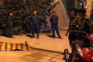 Người đàn ông đột tử khi đang chạy xe máy tại TP. HCM