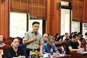 Tìm hướng đi phát triển du lịch bền vững cho Hội An