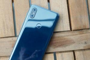 Smartphone RAM 10 GB đầu tiên sắp lên kệ tại Việt Nam