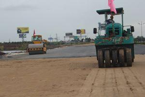 Giải pháp nào tháo gỡ cho Dự án cao tốc BOT Trung Lương - Mỹ Thuận?