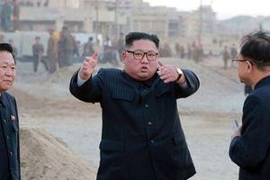 Triều Tiên dọa lại phát triển hạt nhân nếu Mỹ không dỡ bỏ các lệnh trừng phạt