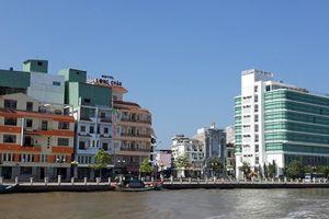 Kiên Giang tìm giải pháp làm mới du lịch Hà Tiên