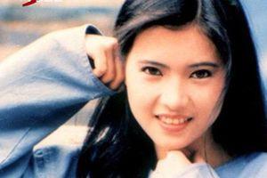 Đã tìm ra nguyên nhân cái chết của 'ngọc nữ' Lam Khiết Anh vừa đột tử tại nhà riêng